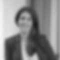 ODC Consultant - Carina Rogerio.png