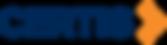new-logo-certis-x2.png