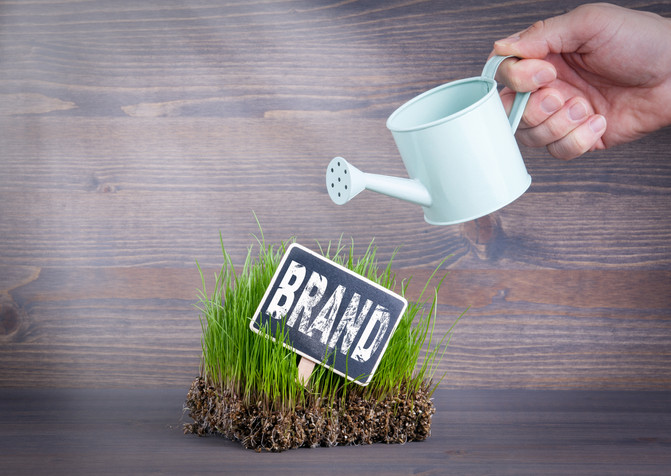 Three guidelines to build a strong and sustainable brand