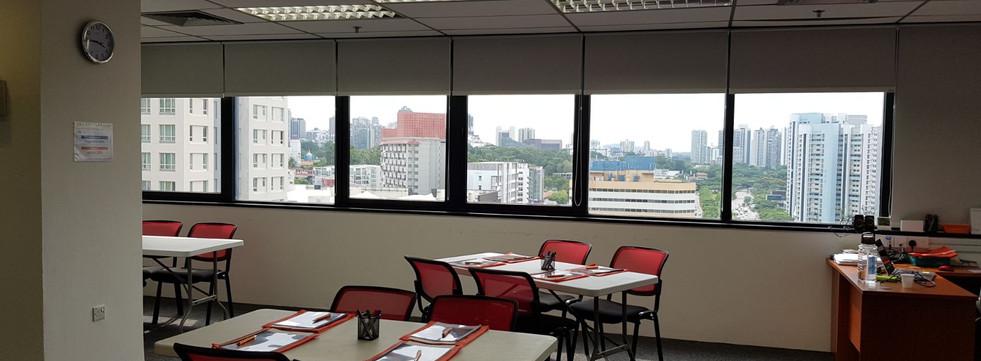 ODC Training Office View.jpg