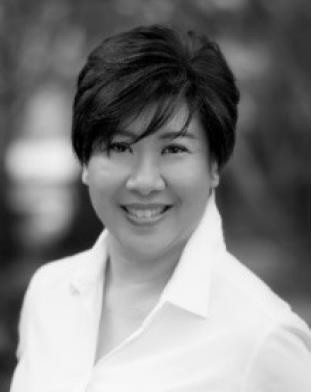 ODC Consultant - Lorraine Wong.jpg