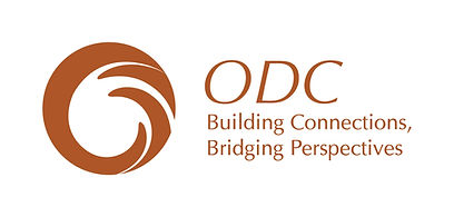 ODC Logo - High Res Colour.jpg