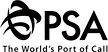 PSAI_Logo_2X.png
