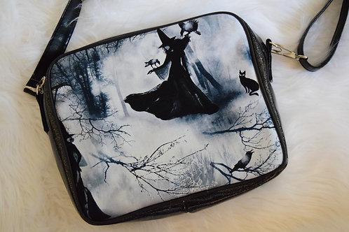 Forest Witch Madyson Crossbody