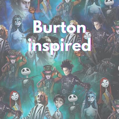 Burton inspired.png