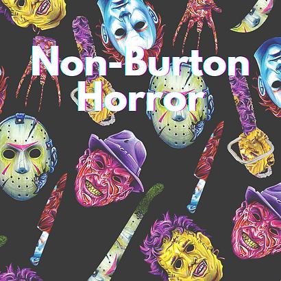 Burton inspired (1).png
