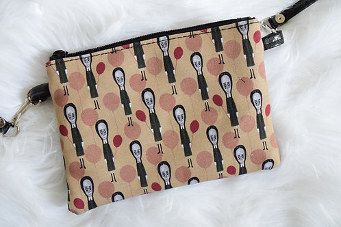 Balloon Girl Lily Crossbody Bag