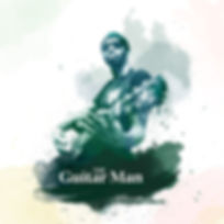the guitar man finalizado