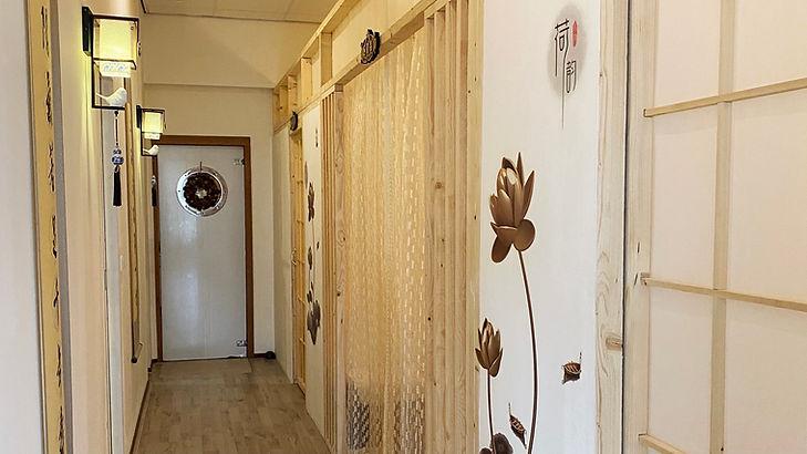 Couloir3 16:9.jpg