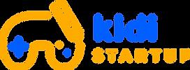 Kidi_Logo.png