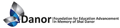 Danor Foundation for Education Advancement in Memory of Shai Danor