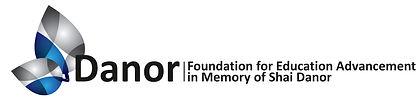 Danor Foundation for Education Advancement in Memory of Shai Danor
