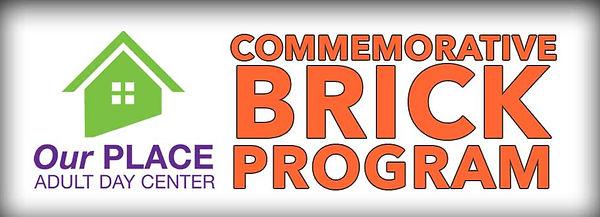 CommBrick-logo-1.jpg