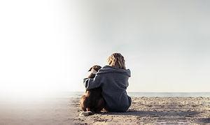 superdogawards beach hug.jpg