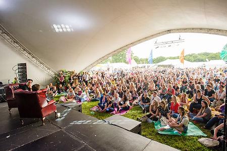 vet festival 7.jpg