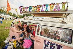 vet festival 6.jpg