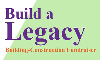 BuildALegacy-logo_edited.jpg