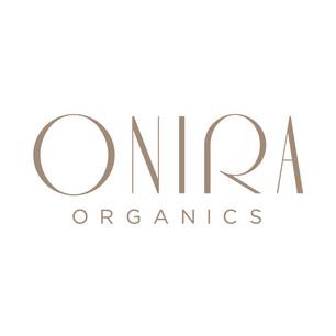 IDENTITÉ DE MARQUE, GRAPHISME, PACKAGING : ONIRA ORGANICS