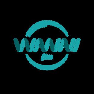 IDENTITÉ DE MARQUE : WANAII FILMS, société de production audio-visuelle spécialisée dans les images aériennes et l'univers marin