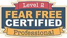 Fear-Free-Level2-Logo%20Jpeg_edited.jpg