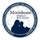 Moonbeam awards issauras claws silver.jp