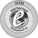 Global Ebook Awards Silver Giahems Talon