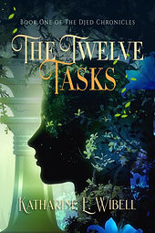The Twelve Tasks.jpg
