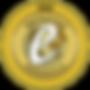 GEbA_Gold Global Ebook award 2018 Issaur