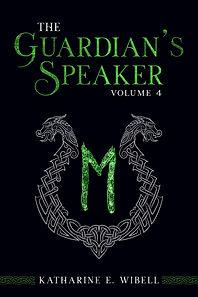TGS Vol 4 ebook cover.jpg
