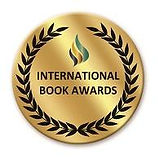 International book awards icon.jpg