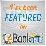eBookDaily250.jpg