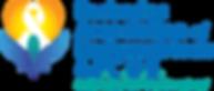 BAOE-PCOS-Logo-FINAL-2-with-slogan-small
