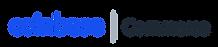 coinbase-commerce.d36bf9ba8e61db78585a84