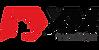 Xm.com-Logo-1-1024x514.png