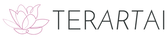 TERARTAI_Logo-shopify_Pink.png