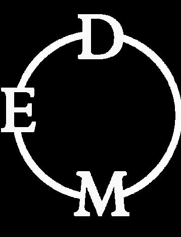 ai_DEMO_new logo_white.png