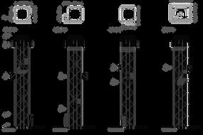 Kelcsky Javornik tower