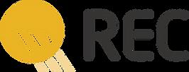 REC Solar Norway AS logo