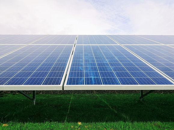 pv solar panels - solar prices