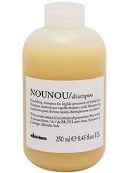 NOUNOU Shampoo