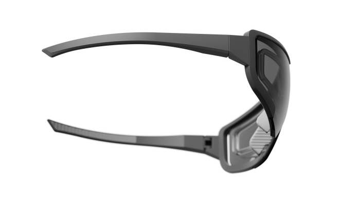 [CRNK] Sports Goggle