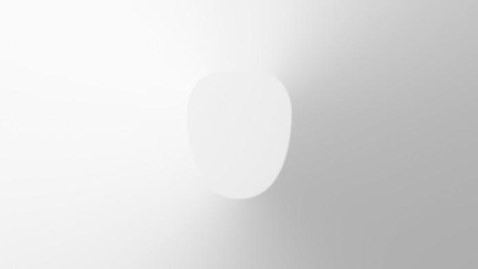 [Blank] Modori Silicone Kitchen Utensils Set