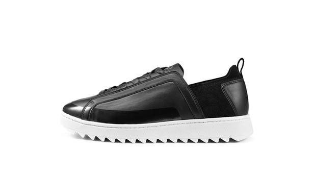 [ROOY] ooo brand footwear