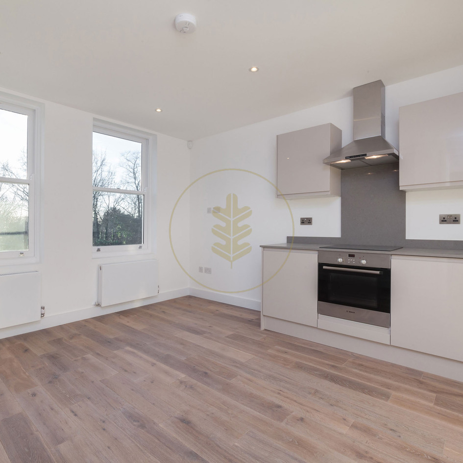 44 Westbere Road- NW2