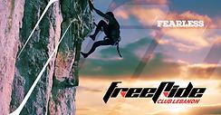 FreeRide.png