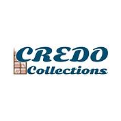 Logo_Credo_Collections_fond_blanc_Plan d