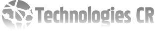 Logo site-2.png
