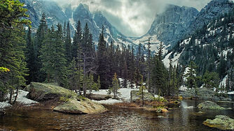mountain-and-forest-14.jpg