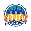 Youth_for_freedom.png