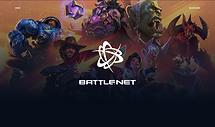 Battlenet.png